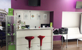 Bienvenido a valencia erasmus life for Oficina de extranjeros valencia